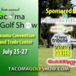 TacomaGolfShow30GolfShow611_thumb1