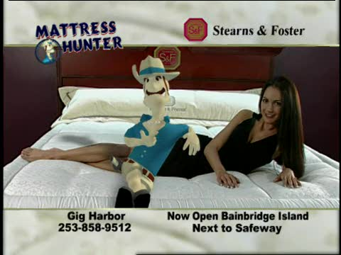 3b discount mattress furniture elizabeth nj