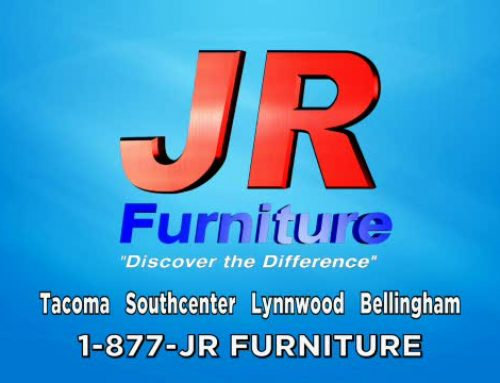 JR Furniture