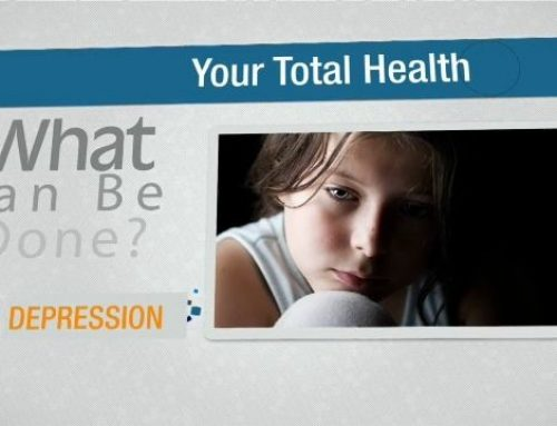 Northwest Clinical Research Center – Child Depression